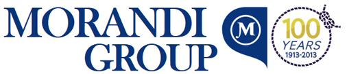 Morandi Group Logo